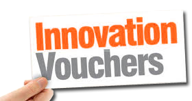 TSB (Innovate UK) Flyer